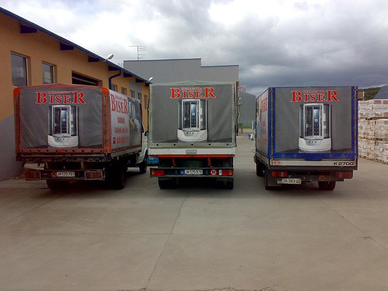 Stampa kamionskih cerada Jagodina 1