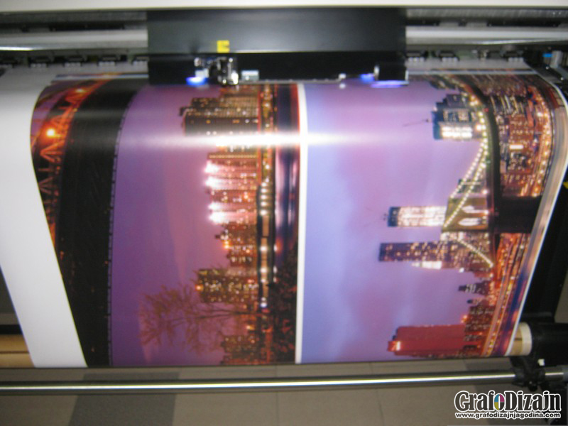 UV digitalna stampa Jagodina 1