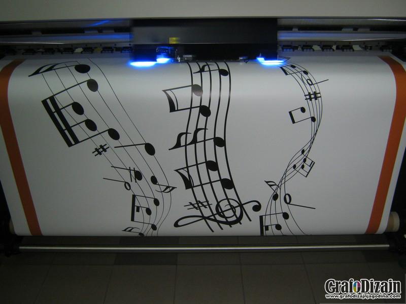UV digitalna stampa Svilajnac 1
